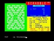 logo Emulators Scrabble [SSD]